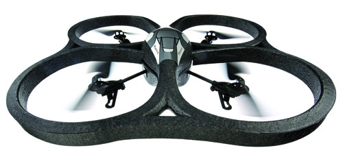 ar-drone-06-rs