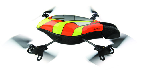 ar-drone-07-rs