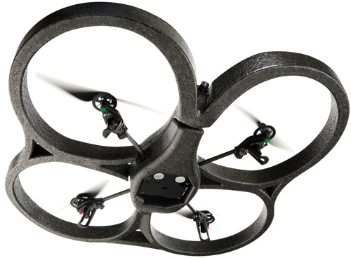 ar-drone-08-rs
