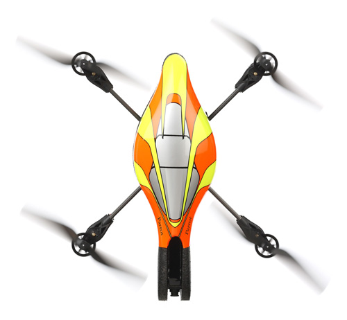 ar-drone-09-rs