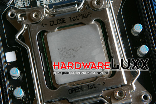 3960x-3-rs