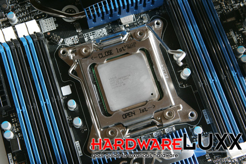 3960x-4-rs