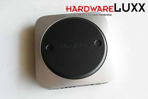 mac-mini-2011-1-rs