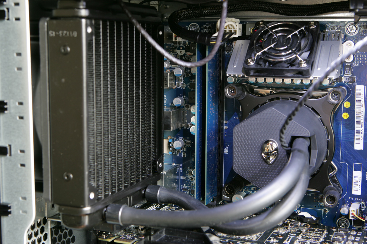 wasserk hlungsprobleme alienware computerbase forum. Black Bedroom Furniture Sets. Home Design Ideas