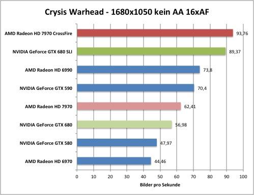 crysis1-1