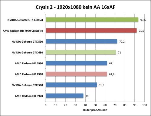 crysis2-1