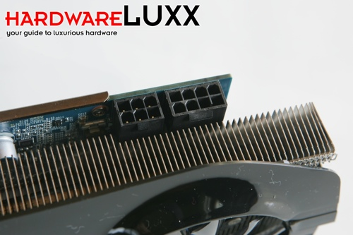 Gigabyte GeForce GTX 680 OC