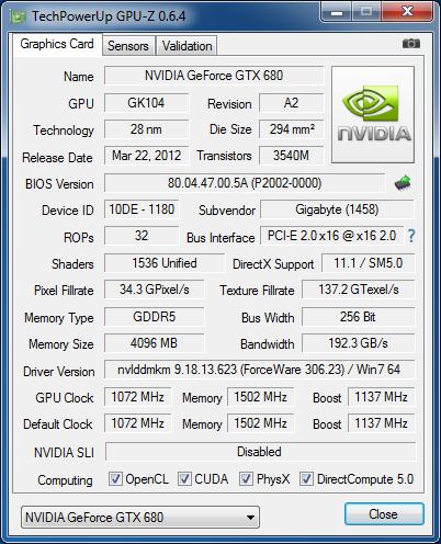 gigabyte-gtx680