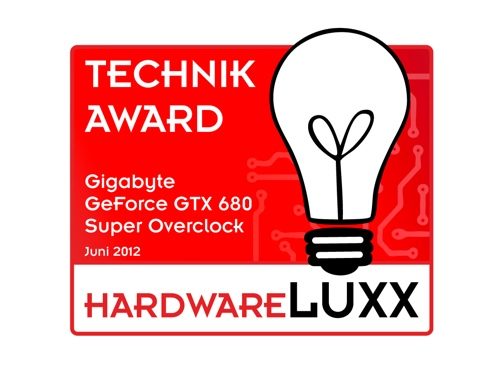 gigabyte-680-award-rs