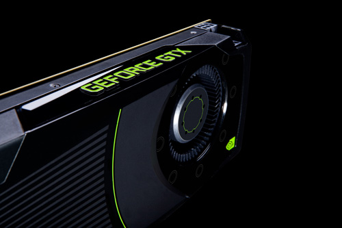 gtx680-teaser-web-rs
