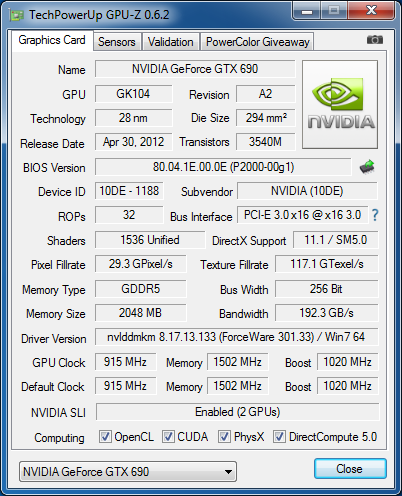 gtx690-gpuz2