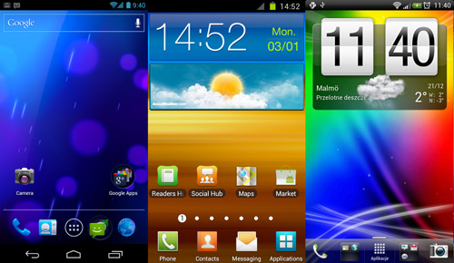 android-ics-home-compare-rs