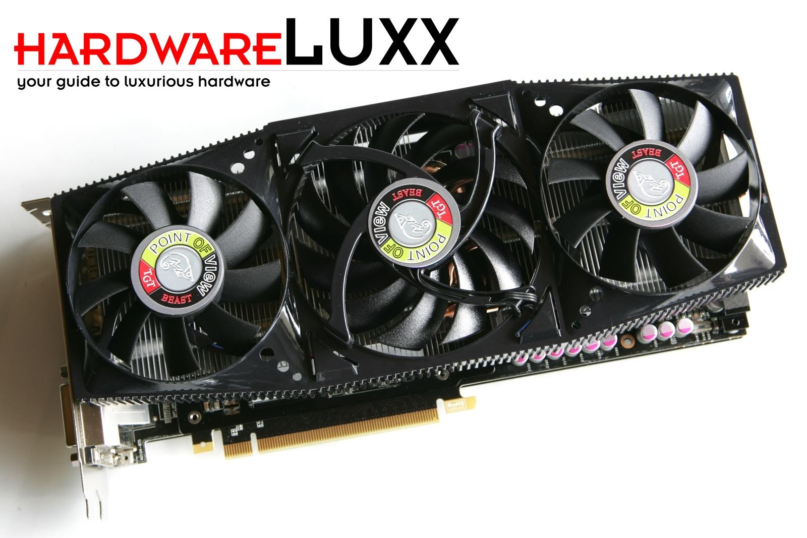 Тест и обзор: три GeForce GTX 680 от EVGA, Gigabyte и POV: https://www.hardwareluxx.ru/index.php/artikel/hardware/grafikkarten/23019-test-3x-geforce-gtx-680.html?start=17