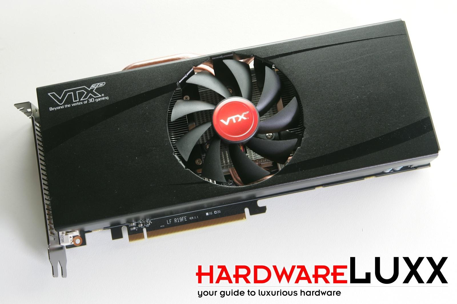 Тест и обзор: две видеокарты Radeon HD 7870 (Tahiti LE) от ...: http://www.hardwareluxx.ru/index.php/artikel/hardware/grafikkarten/24372.html