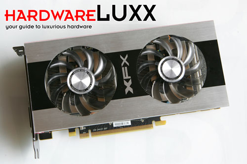 xfx-7770-1-rs
