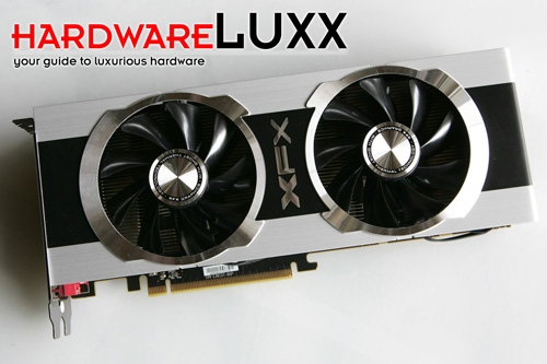 xfx-7950-1-rs
