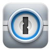 1password4-logo