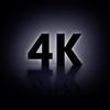 4K-logo2