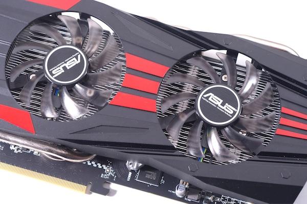 Тест и обзор: ASUS Radeon R9 270X DirectCU II TOP (R9270X-DC2T-2GD5