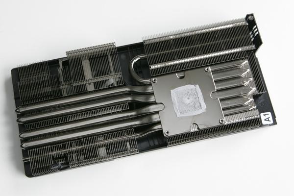 EVGA GeForce GTX 780 Classified