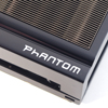 test gainward gtx780 gtx760 phantom-teaser