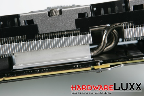 Inno3D iChill GeForce GTX 770