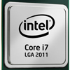 Core i7 LGA 2011