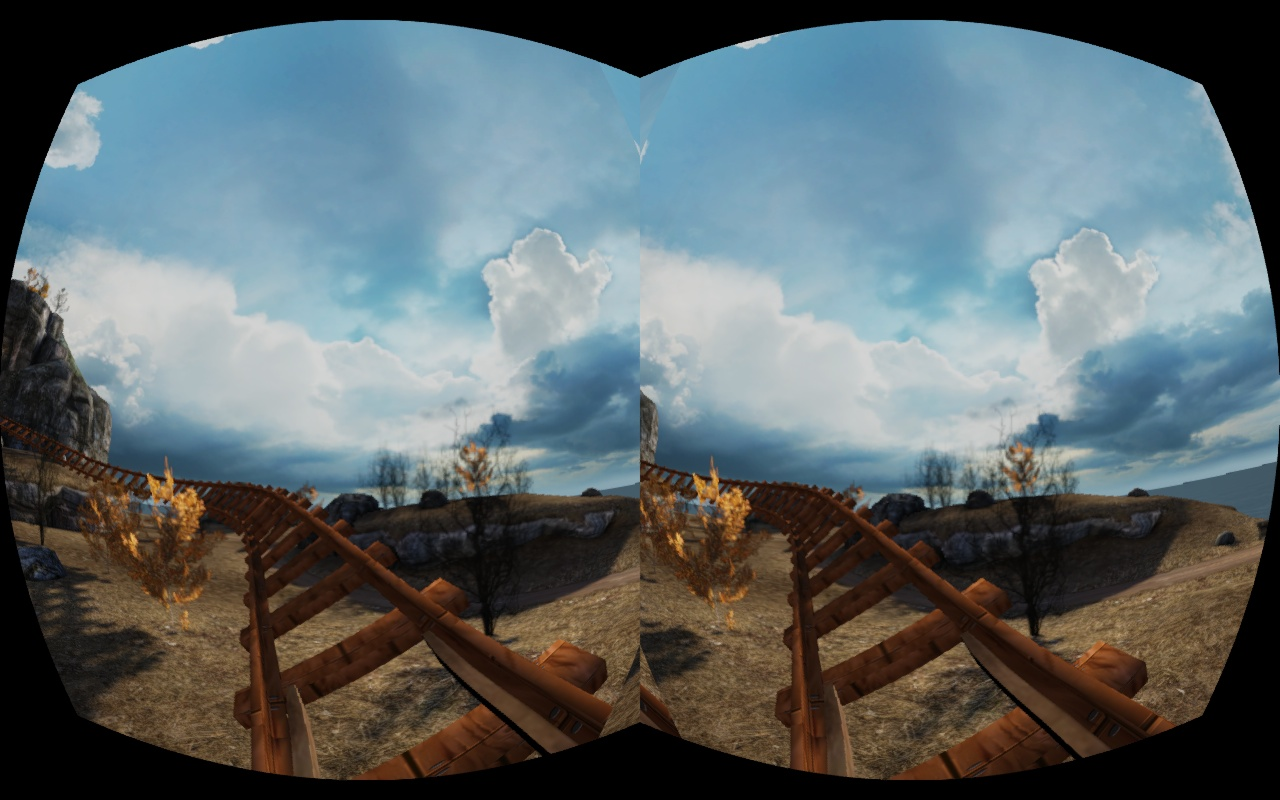 oculus-rift-software-2.jpg