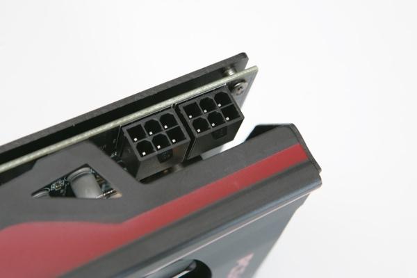 PowerColor Radeon R9 270X PCS+