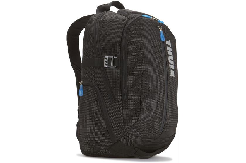 Рюкзаки thule рюкзаки статьи