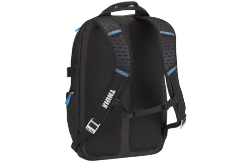 Thule Crossover 25L MacBook Backpack
