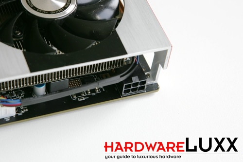 XFX Radeon HD 7790 Black Edition