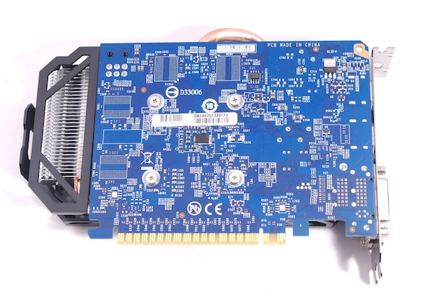 geforce gtx750 roundup-04