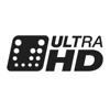 uhd-logo