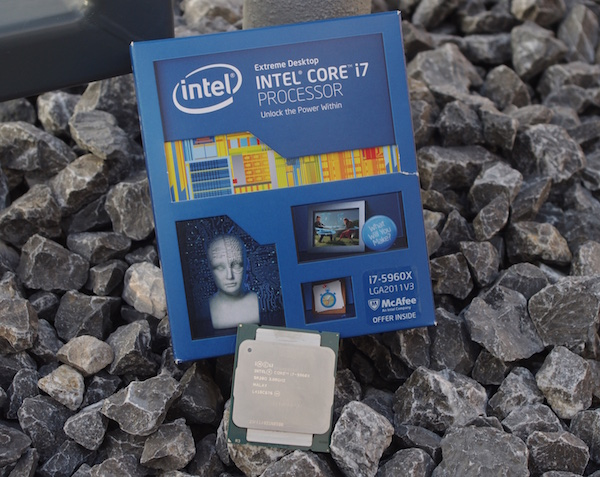 intel 5960x oc guide-07