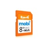 eyefi-mobi-logo