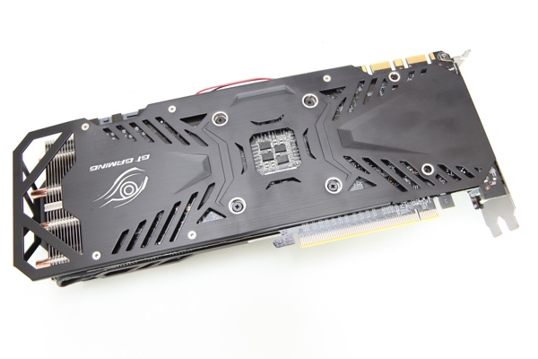 Gigabyte GeForce GTX 970 G1.Gaming