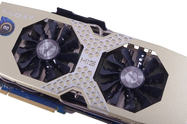 his r9 290 ipower iceq x2 oc test-02