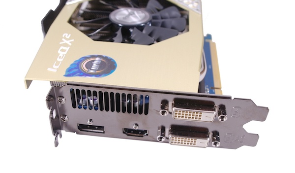 his radeon r9 290x iceq x2 turbo test-02
