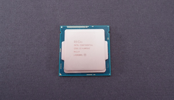 intel devils canyon-01