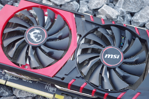 msi gtx970 gaming test-04