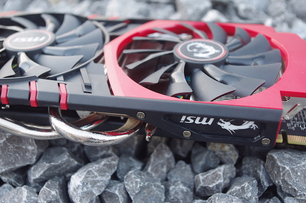 msi gtx970 gaming test-08