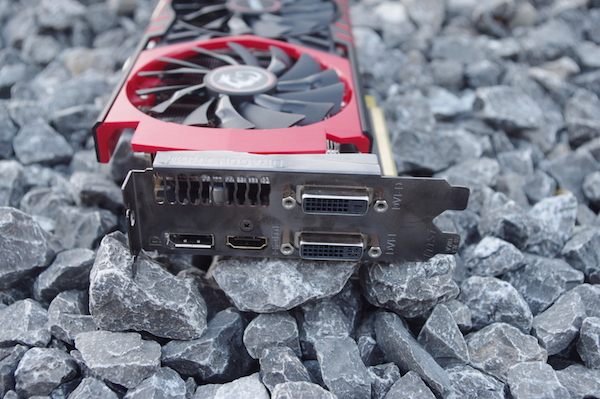 msi gtx970 gaming test-10