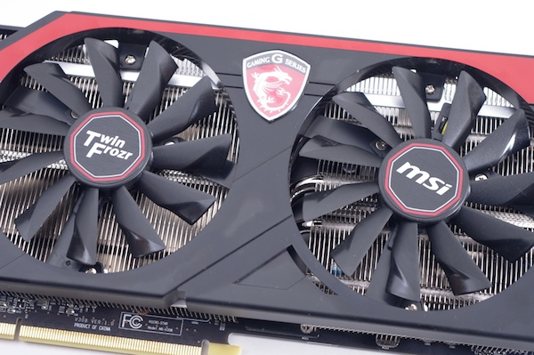 msi r9 290x gaming test-02