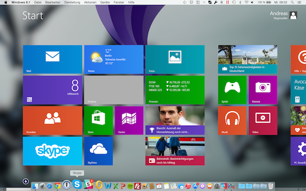 parallels desktop10 test-01