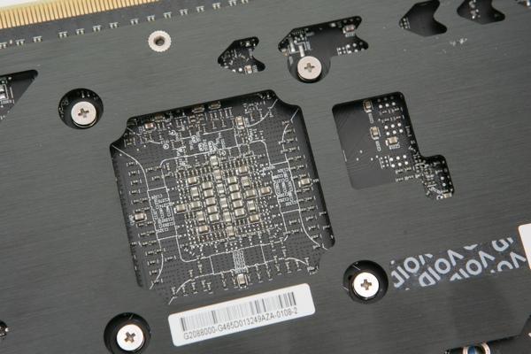 PowerColor Radeon R9 290X PCS+