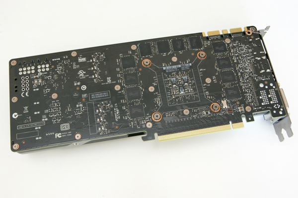 Zotac GeForce GTX Titan Black Edition