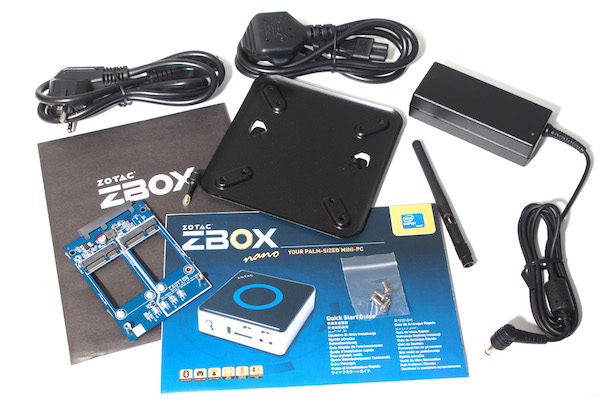 zotac zbox id69 plus review-03