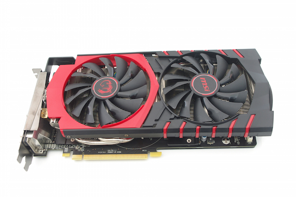 msi r9 380 gaming test 02