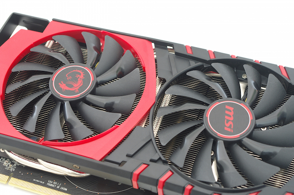msi r9 380 gaming test 03
